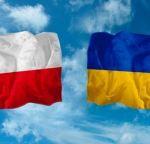 Запрошуємо на роботу в Польщу чоловіків і жінок