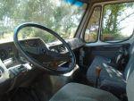 Продам Mersedes 210 вантажопасажирський, обмін