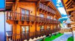 Продається діючий готель в Буковелі
