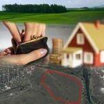 НЕЗАВИСИМАЯ ОЦЕНКА ИМУЩЕСТВА  - земля, участки, дома, кваритиры, склады, авто