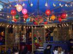 Воздушные шары (Киев) воздушные шарики, доставка шариков