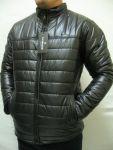 Чоловічий одяг з Туреччини