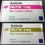 Бронюйте сам препарат инлита і доставку на нього за посиланням