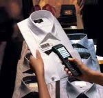 Робота в Польщі для чоловіків на склад одягу