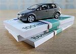 Фінанси для громадян України за 30 хвилин