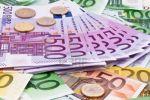 Финансовое обслуживание для частных лиц и бизнеса