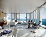 Недвижимость в Майями: покупка и аренда