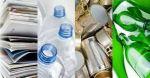 Рециклінг переробка сміття (на заводі вторинної сировини)