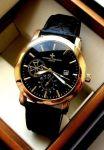 Наручний годинник роздріб за оптовими цінами