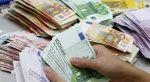 Фінансування і кредит пропонує між окремими