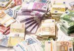 Деньги на счету для шенгенской визы