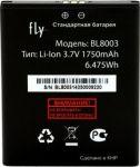 Fly IQ4491 (BL8003) 1800mAh Li-ion