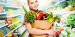 Безкоштовні вакансії в Польщі, склад продуктів