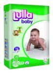 Детские подгузники Lulla Baby - Низкая цена