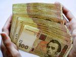 Кредит до 200 000 гривень
