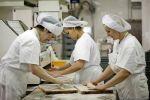 Чоловіки, жінки та сімейні пари на роботу в пекарню (ПОЛЬЩА)