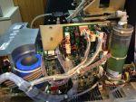 Ремонт, обслуговування апаратів LightSheer ET/ST