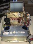 Ремонт діодних лазерів лайт шир