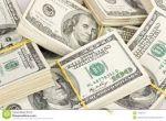 Ми пропонуємо термінову готівку всім нужденним ...