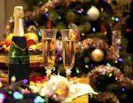 Продам чудовий Коньяк, Віскі, горілку, чачу, вино, шампанське - фото 1