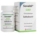 Терміново потрібно купити Совалди, а в аптеках його немає? - фото 1