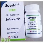 Совалди – препарат з доставкою додому