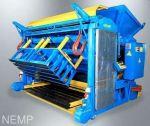Установка УПБ-ПБ для виробництва брускових перемичок - фото 0