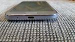 Samsung Galaxy Core Prime G361S - фото 0