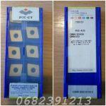 CNMA 120408 YBD151