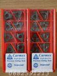 Трапециідальна різьблення Carmex 16 ER IR 1.5 ISO BMA