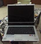 Продам по запчастям ноутбук Samsung R50.