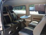 только у нас на микроавтобусе Mercedes Vito поездки в Харько