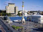 Рейсы из Луганска, и Станицы Луганской и обратно