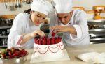потрібні КУХАРІ та ПОМІЧНИКИ кухарів (ПОЛЬЩА)