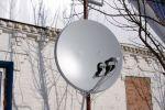 Спутниковое ТВ более 120 каналов