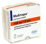 ліки Маб тера замовляйте тут.