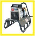 Agrovolt - генератор трактор. Купить тракторный генератор