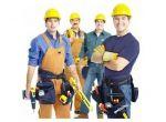 В ЕСТОНІЮ на роботу потрібні СПЕЦІАЛІСТИ по будівельних робо
