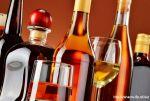 елітний Алкоголь кращої якості!