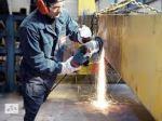 Офіційна робота в Польщі, потрібні шліфувальники