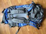 Рюкзак міський жіночий чоловічий унісекс універсальний похід - фото 1
