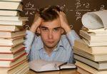 Завдання, курсові, РГЗ з опору матеріалів та іншим технічним наукам для студентів Одеси на замовлення