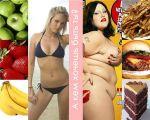 Запис до Групи підтримки бажаючих схуднути.