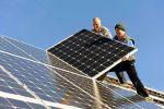 Консультации по устройству солнечных электростанций
