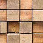 Виробництво дерев'яних деталей. Робота в Польщі