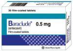Продам препарат від раку Бараклюд