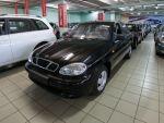 Продаються автомобілі ЗАЗ під виплату частинами