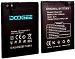 Doogee (B-F1) 2000mAh Li-ion
