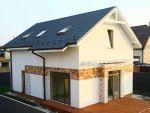 Продам новий комфортний будинок з сучасним ремонтом