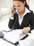 Терміново потрібен особистий помічник, але навіть на його пошуки немає часу? Ми вам допоможемо!